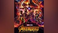 'Avengers: Infinity War' villains to get comic treatment