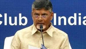 PM Modi's vindictive nature like this IT raids will hamper development:  Andhra Pradesh cabinet
