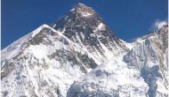 नेपाल की मदद से माउंट एवरेस्ट पर पहुंचा चीनी दल, माप रहा है सबसे ऊंचे पर्वत की ऊंचाई