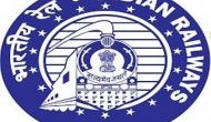 Vajpayee's death: Railway exams to be held as scheduled