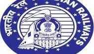 Railway Ministry orders inquiry into Aurangabad mishap