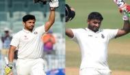 इंग्लैंड से टेस्ट जीतने के लिए करुण नायर और ऋषभ पंत को करो टीम में शामिल- आकाश चोपड़ा