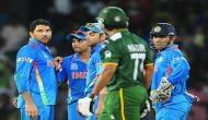 T20 लीग में स्पॉट फिक्सिंग करने पर इस खिलाड़ी पर लगा दस साल का  प्रतिबंध