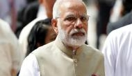 Economic Review Meet: PM Modi likely to hold meeting this weekend on rise in fuel prices and rupee fall against dollar