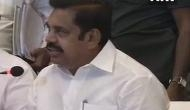 Tamil Nadu Seeks Withdrawal Of Permission For Mekedatu Dam Project Report