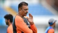 सौरव गांगुली ने किया बड़ा खुलासा- टीम इंडिया को ले डूबी रवि शास्त्री की ये जिद!