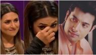 Ssharad Malhotra finally opens on Divyanka Tripathi's emotional outburst on Juzzbaatt; says 'Yes I have made mistakes'