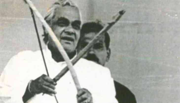 Bittersweet PM: The memories of Vajpayee