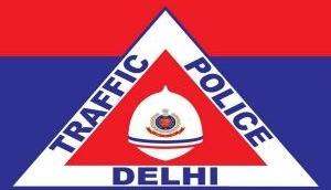 Delhi Traffic Police: Ghazipur Mandi, NH-9 and NH-24 closed for traffic