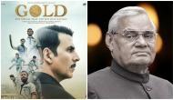 Gold Box office Collection day 2: अटल बिहारी वाजपेयी के निधन से सूने पड़े थिएटर, हुआ बड़ा नुकसान