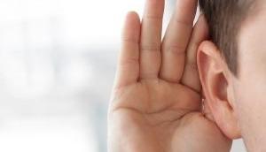 कान का दर्द हो सकता है जानलेवा, इस मरीज के साथ हुआ ऐसा कि डॉक्टर्स के भी उड़ गए होश