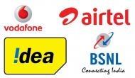 केरल बाढ़ त्रासदी: Vodaphone, Airtel, Bsnl समेत कई टेलिकॉम कंपनियों ने किया फ्री टॉकटाइम और डेटा का ऐलान