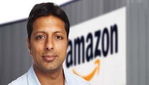 Amazon के चीफ ने अपनी टीम को दी सलाह- रात में काम करना करें बंद