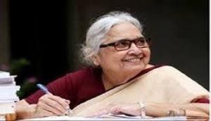 Former Lok Sabha MP Chennupati Vidya dies of heart attack