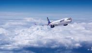 Spirit Airlines की फ्लाइट में युवक ने बनाया महिला को हवस का शिकार
