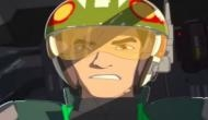 Twitterati went berserk after the first trailer of 'Star Wars Resistance' is out