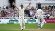 India Vs England, 3rd Test: Team India resume after Lunch as Ajinkya Rahane joins skipper Virat Kohli in the middle