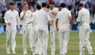India Vs England, 3rd Test: Chris Woakes traps Dhawan, KL Rahul, Pujara and India at lunch 82/3