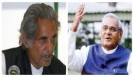Shocking! Poet Gopaldas 'Neeraj' already predicted the death date of Atal Bihari Vajpayee
