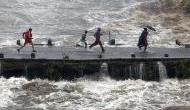 मौसम के कहर से भारत में 70 हजार लोग काल के गाल में समाए, साल भर में मर जाते हैं हजारों लोग