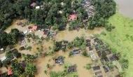 केरल में बाढ़ से आई 100 साल की सबसे भीषण तबाही पर UN ने भारत के लिए कह दिया ऐसा..