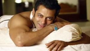 सलमान खान के सबसे बड़े राज से हटा पर्दा, अपने चेहरे को चमकदार बनाने के लिए करते हैं ये काम