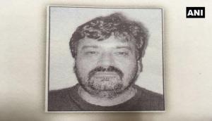 Dawood Ibrahim's finance manager Jabir Moti detained in London