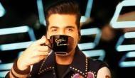 'कॉफी विद करण 6' इस तारीख से होगा शुरू, पहले एपिसोड में विराट-अनुष्का करेंगे चौंकाने वाले खुलासे!