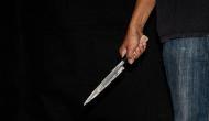 7 injured in Paris knife attack, man arrested