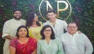Priyanka Chopra's mom praises Nick Jonas for being 'wonderful and mature'
