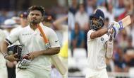 IND vs ENG: अजिंक्य रहाणे भी हुए ऋषभ पंत की बल्लेबाजी के कायल, बांधे तारीफों के पुल