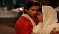 प्रियंका चोपड़ा की सगाई के बाद एक्स ब्वॉयफ्रेंड शाहिद कपूर ने उनके के लिए कही ये बात
