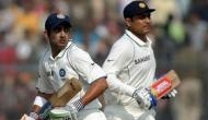 Gautam Gambhir named as recipient of Padma Shri, take a look at other cricketers who have received it before