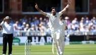 India vs England: इशांत शर्मा ने इंग्लैंड की तोड़ी कमर, भारत के पास बढ़त लेने का मौका
