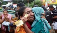 केरल बाढ़: UAE ने की 700 करोड़ रुपये के मदद की पेशकश, भारत सरकार ने दिए 600 करोड़