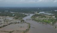 केरल को मौसम विभाग ने दी राहत भरी खबर, 20 अगस्त से कम हो जाएगी बारिश
