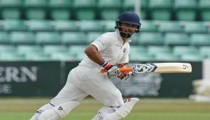 Ind vs Aus: India crawling towards a big loss in Perth; not Virat Kohli, only a miracle can save them now
