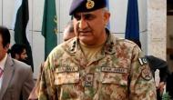 पाकिस्तानी सेना प्रमुख की धमकी, भारतीय सेना के किसी भी आक्रमण का देंगे जवाब