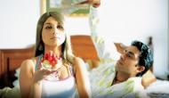 Bunty Aur Babli Sequel: Abhishek Bachchan and Rani Mukerji to star together after 15 years for 2005 hit film's sequel