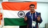 Asian games 2018: दीपक कुमार ने निशानेबाजी में भारत के लिए जीता तीसरा पदक