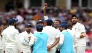 India Vs England: Zaheer Khan has never achieved this milestone what Hardik Pandya achieved in the third Test at Trent Bridge