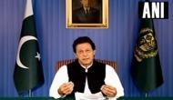अमृतसर ट्रेन हादसे को लेकर विदेश में भी दुख, पाकिस्तान PM ने कहा ऐसा जिसकी भारत को नहीं थी उम्मीद