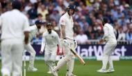 टीम इंडिया ने 32 साल बाद इंग्लैंड के खिलाफ बनाया ये रिकॉर्ड, अब है लॉर्ड्स टेस्ट का बदला लेने की बारी