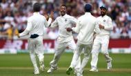टीम इंडिया नॉटिंघम टेस्ट में इंग्लैंड को करेगी चारों खाने चित, ये रहे संकेत