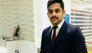 Keralite sacked from Gulf firm over insensitive remarks about flood victims