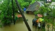केरल बाढ़: 700 करोड़ महासंग्राम मामले में नया मोड़, UAE ने कहा- नहीं किया मदद का ऐलान