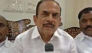 Kerala floods: Telangana Dy CM to donate one month's salary