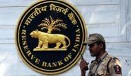 4 साल में देश के 21 सरकारी बैंकों ने जितना कर्ज वसूला उससे सात गुना माफ कर दिया : RBI