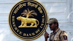 बैंकों में धोखाधड़ी पर RBI का बड़ा खुलासा- 11 सालों में हुए 2.05 लाख करोड़ के फ्रॉड
