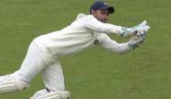 India Vs England: MS Dhoni has never achieved this milestone what Rishabh Pant achieved in the third Test at Trent Bridge